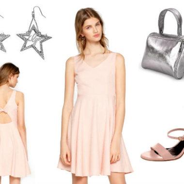 Meerjungfrau Kleid Shop günstig Online kaufen – jetzt bis zu -87% sparen!