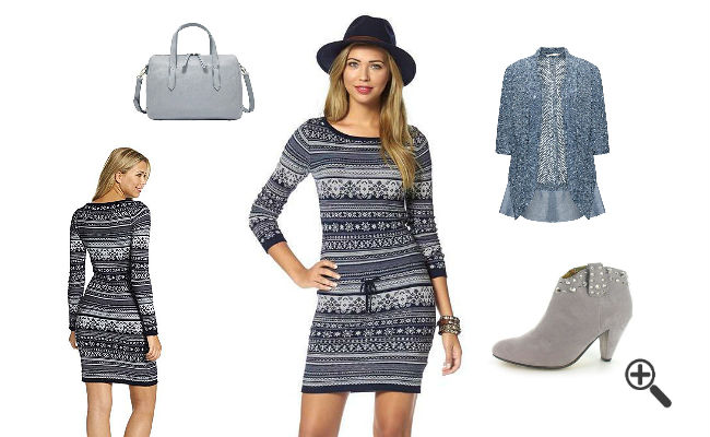 New Yorker Damen Kleider günstig Online kaufen - jetzt bis ...