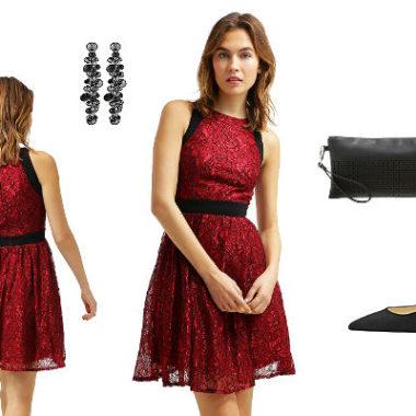 Only Bandeau Kleid günstig Online kaufen – jetzt bis zu -87% sparen!