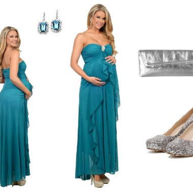 Only Langes Kleid günstig Online kaufen – jetzt bis zu -87% sparen!