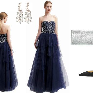 Prinzessin Kleid Karneval Damen günstig Online kaufen – jetzt bis zu -87% sparen!