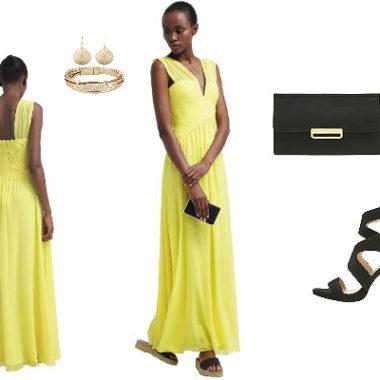 Rosa Kleid Kombinieren günstig Online kaufen – jetzt bis zu -87% sparen!