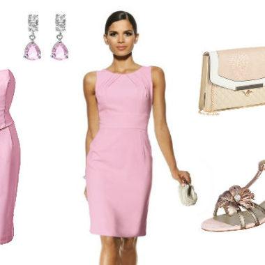 Rotes Kleid 110 günstig Online kaufen – jetzt bis zu -87% sparen!
