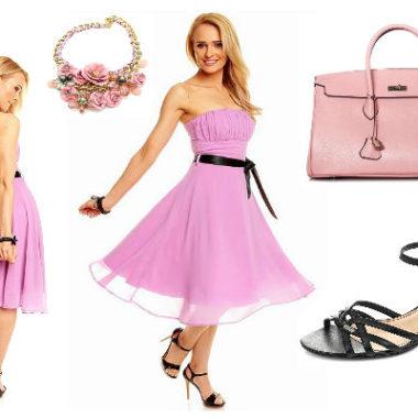 Rotes Kleid Festlich günstig Online kaufen – jetzt bis zu -87% sparen!