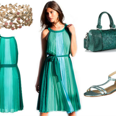 Schwarzes Asymmetrisches Kleid günstig Online kaufen – jetzt bis zu -87% sparen!