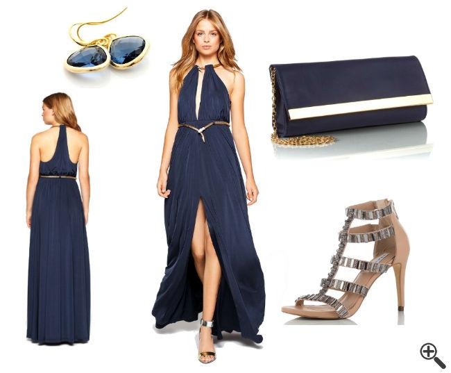 Schwarzes Kleid Dreiviertelarm Gunstig Online Kaufen Jetzt Bis Zu 87 Sparen Schone Kleider Gunstig Online Kaufen Oder Bestellen