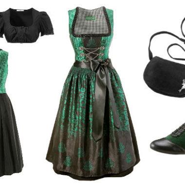 Schwarzes Kleid Mit Gold günstig Online kaufen – jetzt bis zu -87% sparen!