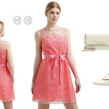 Shirtkleid Lila günstig Online kaufen – jetzt bis zu -87% sparen!