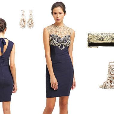 Vintage Kleid 50Er Jahre günstig Online kaufen – jetzt bis zu -87% sparen!