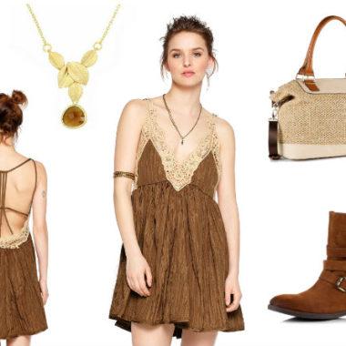 Wunderschöne Kleider Kurz günstig Online kaufen – jetzt bis zu -87% sparen!
