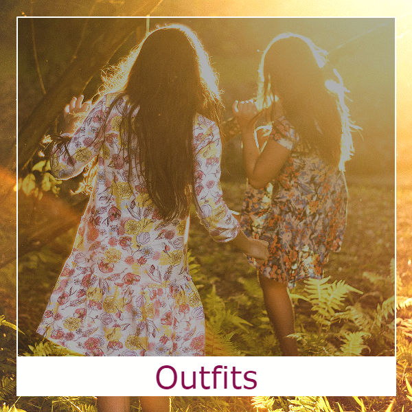 Kleider Magazin | Kleider bis zu -87% günstiger Online kaufen
